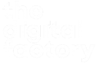 logo_rectangular